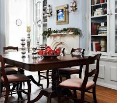 Dining Room Table Centerpiece Decorating Dining Room Table Centerpiece Decorating Ideas 1 Best Dining