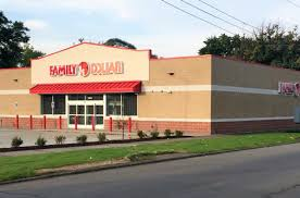 single tenant fortis net lease family dollar