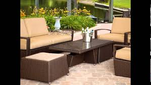 furniture outdoor covers. outdoor furniture covers for patio i