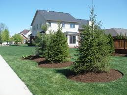 spring clean total lawn care inc full lawn maintenance lawn mulch compost topsoil and landscaping ideas for playgrounds