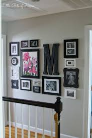 room artwork decor picblack interior decorating i love art anytime i go into a house ive never been to i always look a
