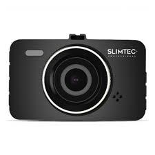 <b>Видеорегистратор SLIMTEC Alpha</b> XS — купить в интернет ...