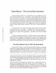 davis bacon the act and the literature 524 robert h zieger republicans and labor 1919 1929 lexington ky university of kentucky press 1969 and broadus mitchell depression decade from