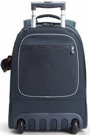 Большой выбор рюкзаков на <b>колесах</b>. Купить хороший рюкзак на ...