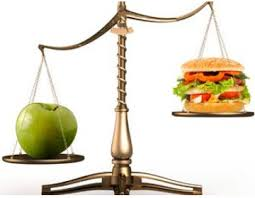 Image result for balanced diet