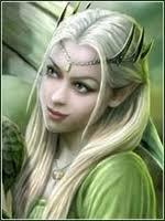 avatar de Elfy