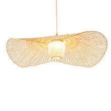 ceiling lamp <b>wood</b>