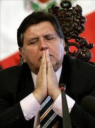 Alan García estima crecimiento del 7,5 % en 2011 » alan Garcia peru - Alan-Garc%25C3%25ADa-Peru
