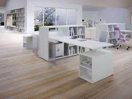 modern home office airia desk designers beautiful great home office desk home office modern office design buy burkesville home office desk