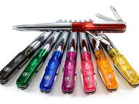 19 Best <b>Promotional</b> Pens images in 2013 | <b>Promotional</b> pens ...