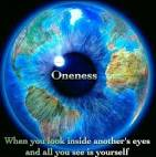 Images & Illustrations of oneness