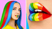 Are You <b>Ready</b> to <b>Party</b>? / Genius Fashion and Beauty Hacks to ...
