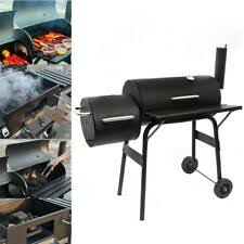 <b>Large Charcoal Bbq</b> for sale | eBay