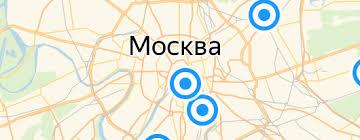 «Рамки IKEA 21х30» — Товары для дома — купить на Яндекс ...