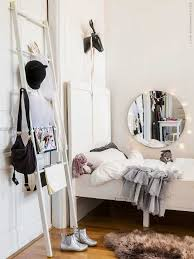 9 inspiring bedrooms styled by ikea stylists bedroom bedroom furniture ikea bedrooms bedroom