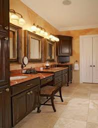 home decor dallas remodel: bathroom vanity with makeup counter dallas home makeup vanity design ideas pictures remodel