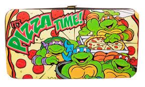 Image result for teenage mutant ninja turtle pizza party