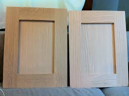 how to make kitchen cabinets: cabinets ideas how to make a kitchen cabinet door