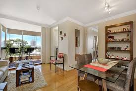 stunning sunny apartment in neutral bay neutral bay airbnb sydney