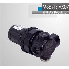 <b>Filter Regulator</b> Lubricator - <b>Mini Air Regulator</b> Manufacturer from ...