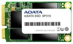 Купить adata Premier Pro SP310 <b>256Gb</b> (ASP310S3-256GM-C ...