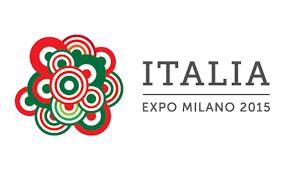 Risultati immagini per EXPO LOGO PALAZZO ITALIA
