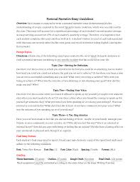 essay samples for high school students student essay helpsample personal essay examples for high school