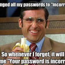 Smart Guy by xefroth - Meme Center via Relatably.com