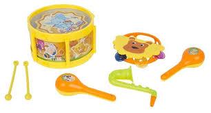 <b>S</b>+<b>S Toys набор</b> инструментов Best'Ценник EG12020R — купить ...