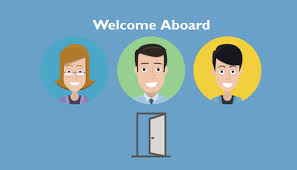 Image result for client onboarding