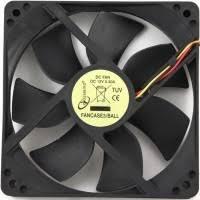 <b>Gembird FANCASE3</b>/<b>BALL</b> - купить <b>вентилятор</b>: цены, отзывы ...