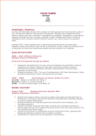 resume for pharmacy technician students resume examples sample resume and pharmacy technician sample writing tips for cover letter
