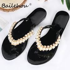 <b>Bailehou</b> Official Store - Amazing prodcuts with exclusive discounts ...