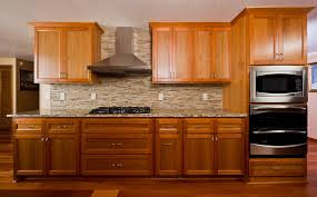 Kitchen Cabinets Springfield Mo 417cabinets