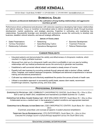 functional resume template job resume samples functional executive resume template and printable resume templates