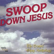 <b>Jesus Is My Rock</b> (My Name Is On the Roll) by All God's Children on ...
