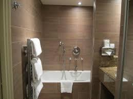 decor bathroom sink drain assembly small contemporary