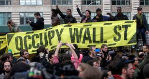 why did occupy stumble key lessons for activists today icnc why did occupy stumble key lessons for activists today
