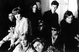 'The <b>Velvet Underground</b> & <b>Nico</b>' Turns 50: Classic Track-by-Track ...