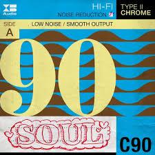 <b>Various Artists</b>: <b>Soul</b> C90 - Music on Google Play