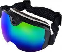 <b>X</b>-<b>TRY XTM400</b> – купить маска с камерой, сравнение цен ...