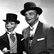 Image result for charlie mccarthy