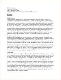 sample cover letter for pharmacy assistant template template in sample cover letter for pharmacy assistant template template in cover letter for pharmacy technician