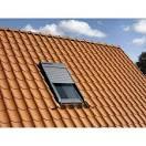 Fentre de toit Trouvez vos fentres de toit VELUX