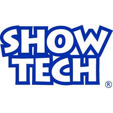 <b>Show Tech</b> – <b>расчески</b>, щетки для груминга, товары для ...