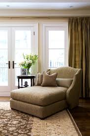 apartmentseasy on the eye ideas about bedroom sitting areas master girls lounge chairs fbcebfbbcceabc easy the bedroom lounge furniture
