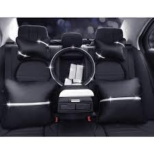 Simple and <b>Elegant Design</b> Soft Velvet Car Decor Accessory ...