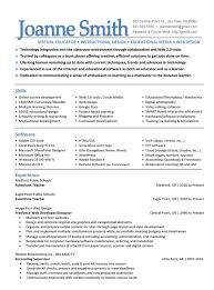 resume template fill out sample service resume resume template fill out resume templates resume tips idtms and emdt