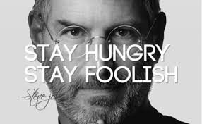 Biography Steve Jobs Quotes. QuotesGram