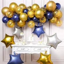 Buy <b>Balloon</b> Blue Star online - Buy <b>Balloon</b> Blue Star at <b>a</b> discount on